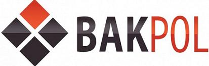 Bakpol logo