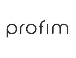 Profim Logo