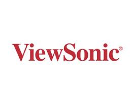 View Sonic Logo