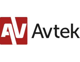 Avtek logo